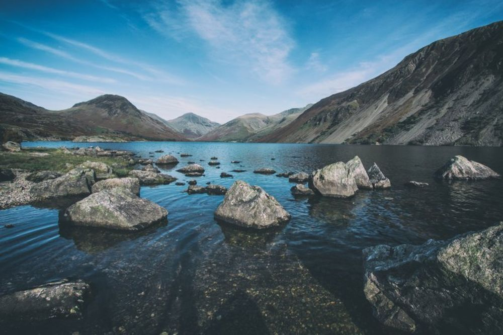 lake-district-rocks.jpg